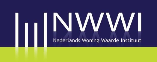 Logo-NWWI-def.jpg