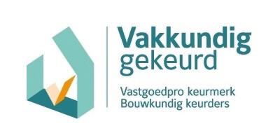 Logo-Vakkundig-gekeurd-1.jpg