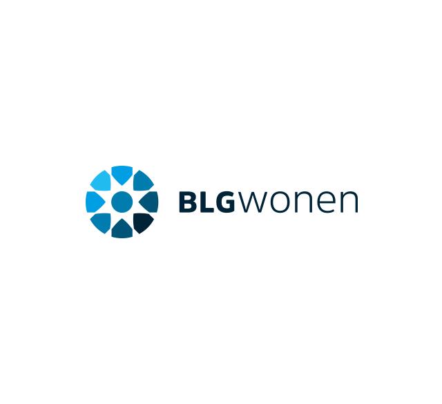 Logo-BLG-Wonen-640x585.png