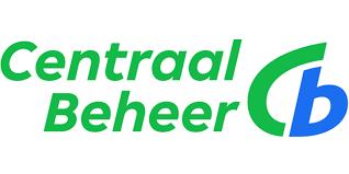 Centraal beheer.png