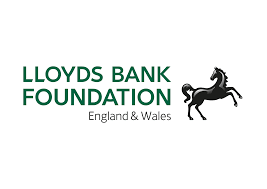 Loyds bank.png